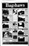 Lichfield Mercury Thursday 19 June 1997 Page 38