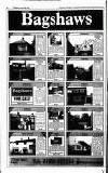 Lichfield Mercury Thursday 19 June 1997 Page 40
