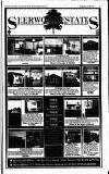 Lichfield Mercury Thursday 19 June 1997 Page 41