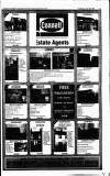 Lichfield Mercury Thursday 19 June 1997 Page 43