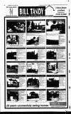 Lichfield Mercury Thursday 19 June 1997 Page 44