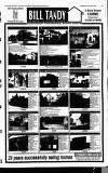 Lichfield Mercury Thursday 19 June 1997 Page 45