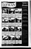 Lichfield Mercury Thursday 19 June 1997 Page 48