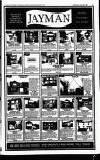 Lichfield Mercury Thursday 19 June 1997 Page 51