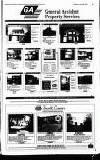 Lichfield Mercury Thursday 19 June 1997 Page 55