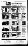 Lichfield Mercury Thursday 19 June 1997 Page 56