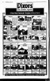 Lichfield Mercury Thursday 19 June 1997 Page 58