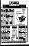 Lichfield Mercury Thursday 19 June 1997 Page 59