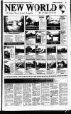 Lichfield Mercury Thursday 19 June 1997 Page 61