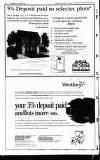 Lichfield Mercury Thursday 19 June 1997 Page 62
