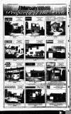 Lichfield Mercury Thursday 19 June 1997 Page 64