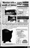 Lichfield Mercury Thursday 19 June 1997 Page 65