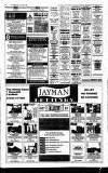 Lichfield Mercury Thursday 19 June 1997 Page 66