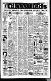 Lichfield Mercury Thursday 19 June 1997 Page 67