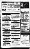 Lichfield Mercury Thursday 19 June 1997 Page 71