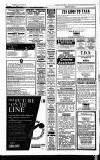 Lichfield Mercury Thursday 19 June 1997 Page 72