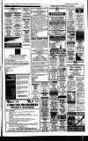 Lichfield Mercury Thursday 19 June 1997 Page 73