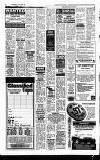 Lichfield Mercury Thursday 19 June 1997 Page 74