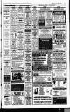 Lichfield Mercury Thursday 19 June 1997 Page 75