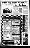 Lichfield Mercury Thursday 19 June 1997 Page 77