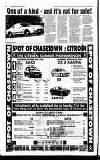 Lichfield Mercury Thursday 19 June 1997 Page 78