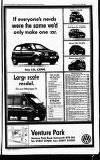 Lichfield Mercury Thursday 19 June 1997 Page 79