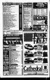 Lichfield Mercury Thursday 19 June 1997 Page 80
