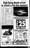 Lichfield Mercury Thursday 19 June 1997 Page 81