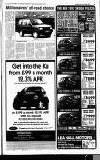 Lichfield Mercury Thursday 19 June 1997 Page 83