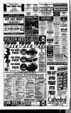 Lichfield Mercury Thursday 19 June 1997 Page 84