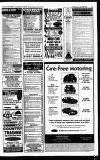 Lichfield Mercury Thursday 19 June 1997 Page 85