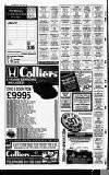 Lichfield Mercury Thursday 19 June 1997 Page 86
