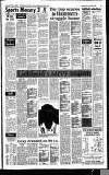 Lichfield Mercury Thursday 19 June 1997 Page 89