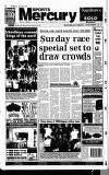 Lichfield Mercury Thursday 19 June 1997 Page 90