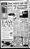 Lichfield Mercury Thursday 25 September 1997 Page 2