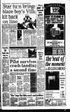 Lichfield Mercury Thursday 25 September 1997 Page 3