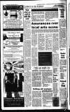 Lichfield Mercury Thursday 25 September 1997 Page 4