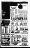 Lichfield Mercury Thursday 25 September 1997 Page 5