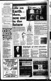 Lichfield Mercury Thursday 25 September 1997 Page 6