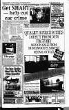 Lichfield Mercury Thursday 25 September 1997 Page 7