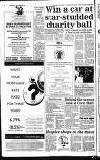 Lichfield Mercury Thursday 25 September 1997 Page 8