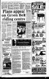 Lichfield Mercury Thursday 25 September 1997 Page 9