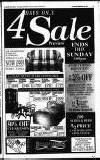 Lichfield Mercury Thursday 25 September 1997 Page 11