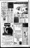 Lichfield Mercury Thursday 25 September 1997 Page 12