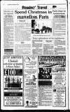Lichfield Mercury Thursday 25 September 1997 Page 14