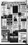 Lichfield Mercury Thursday 25 September 1997 Page 16