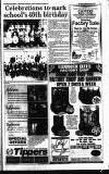 Lichfield Mercury Thursday 25 September 1997 Page 17