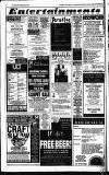 Lichfield Mercury Thursday 25 September 1997 Page 18