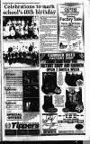 Lichfield Mercury Thursday 25 September 1997 Page 19