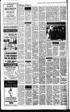 Lichfield Mercury Thursday 25 September 1997 Page 20